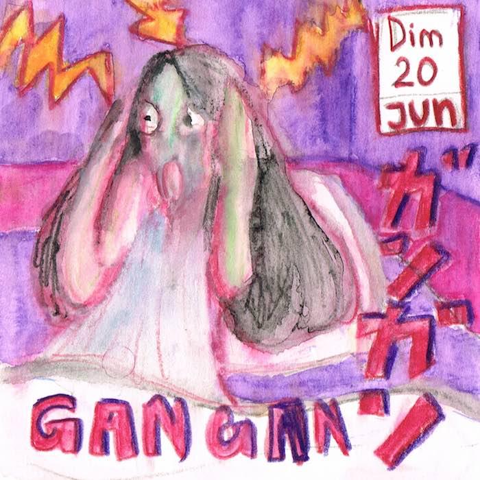 hananoo-20160619-GAN-GAN-onomatopee-blog-bd-japon