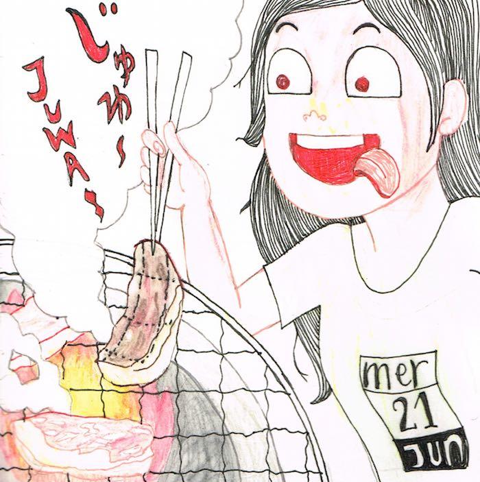 hananoo-jyuwa-onomatopee-blog-japon